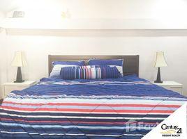 1 Bedroom House for sale in Boeng Reang, Phnom Penh Other-KH-76323