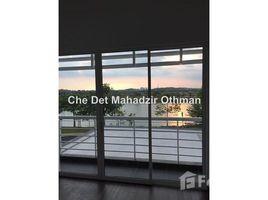 4 Bedrooms Townhouse for sale in Setul, Negeri Sembilan Nilai