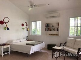 6 Bedrooms House for sale in San Carlos, Panama Oeste SAN CARLOS, San Carlos, Panamá Oeste
