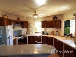 4 Habitaciones Casa en venta en , Nayarit 111 Agustin Melgar, Riviera Nayarit, NAYARIT