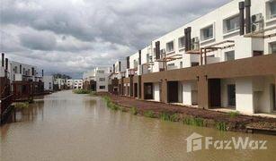 3 Habitaciones Apartamento en venta en , Buenos Aires Lago del Sendero al al 100