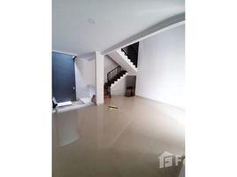 Aceh Pulo Aceh Jalan Gandaria, Jagakarsa, Jakarta Selatan, Jakarta Selatan, DKI Jakarta 3 卧室 屋 售