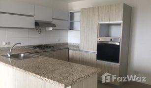 3 Habitaciones Apartamento en venta en , Atlantico AVENUE 42 # 78 -225