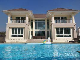 4 Bedrooms Villa for sale in Han Kaeo, Chiang Mai 4 Bedroom Private Villa For Sale in Hang Dong