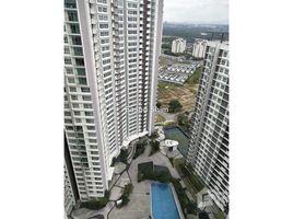 2 Bedrooms Apartment for rent in Bandar Johor Bahru, Johor Johor Bahru