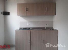 2 Bedrooms Apartment for sale in , Antioquia AVENUE 45B # 65 34
