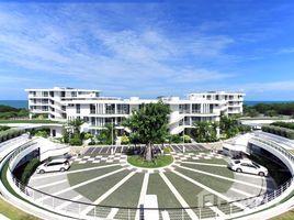 Studio Condo for sale in Na Chom Thian, Pattaya Pure Sunset Beach