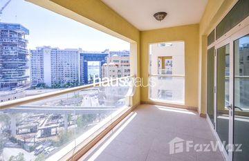 Al Khushkar in Shoreline Apartments, Dubai