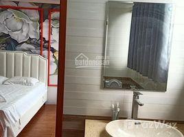 5 Bedrooms House for sale in Kim Lien, Hanoi Bán NHà - Kinh Doanh Homestay- Thang Máy- Trung Tâm Đống Đa