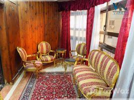 2 غرف النوم شقة للبيع في Sidi Beshr, ميناء الاسكندرية El Gaish Road