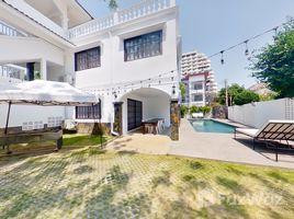 11 ห้องนอน วิลล่า ขาย ใน หนองแก, หัวหิน 11BR Huahin Vacation Villa 2-Huadon13