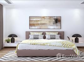 3 Bedrooms Condo for sale in Me Tri, Hanoi The Sun
