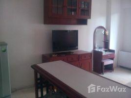 Studio Condo for sale in Nong Prue, Pattaya Jomtien Condotel and Village