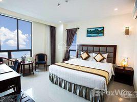 峴港市 Hai Chau I Bán khách sạn 3 sao ngay trung tâm thành phố Đà Nẵng, DTĐ 240m2, DTSD: 2250m2, giá 60 tỷ 47 卧室 屋 售