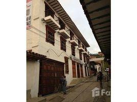 1 Bedroom House for sale in , Antioquia 1828 Cra. 20, Retiro, Antioquia