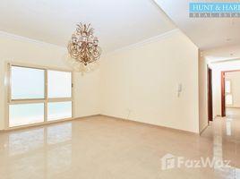 2 Bedrooms Apartment for sale in Al Hamra Marina Residences, Ras Al-Khaimah Marina Apartments H