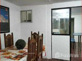 7 Habitaciones Casa en venta en Mejillones, Antofagasta Playa Blanca, Ignacio Riquelme, Ciudad De Mejillones