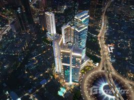 1 Bedroom Apartment for sale in Setia Budi, Jakarta The Newton Ciputra World 2