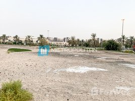 N/A Land for sale in , Dubai France Cluster