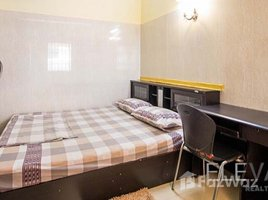 1 Bedroom Townhouse for rent in Boeng Keng Kang Ti Bei, Phnom Penh Other-KH-76142