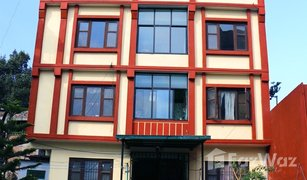 12 Bedrooms Property for sale in KathmanduN.P., Kathmandu