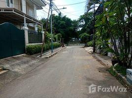 3 Bedrooms House for sale in Pulo Gadung, Jakarta kayu putih, Jakarta Timur, DKI Jakarta