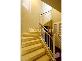 3 Bedrooms Villa for sale in , Dubai Cedre Villas