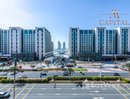 1 Bedroom Apartment for rent at in Golden Mile, Dubai - U803828