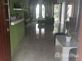 4 Bedrooms House for sale in Jatiasih, West Jawa Minimal Modern House with Wide Land in Bekasi
