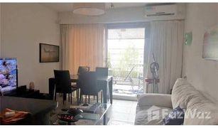 3 Habitaciones Apartamento en venta en , Buenos Aires NORTH CORAL PLAZA OFFICES al 100