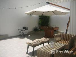 3 Habitaciones Casa en venta en San Isidro, Lima Jacinto Lara, LIMA, LIMA