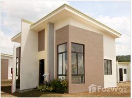 1 Bedroom House for sale in General Trias City, Calabarzon BELLAVITA GENERAL TRIAS