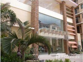 1 Bedroom Condo for sale in Quezon City, Metro Manila The Avenue Residences