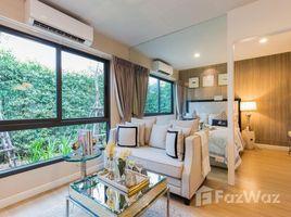 2 Bedrooms Condo for sale in Khlong Toei, Bangkok The Nest Sukhumvit 22