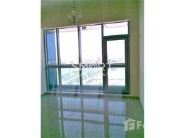 1 Bedroom Apartment for sale in Julphar Towers, Ras Al-Khaimah Julphar Residential Tower