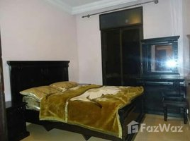 2 غرف النوم شقة للإيجار في NA (Asfi Boudheb), Doukkala - Abda Appartement meuble pour location
