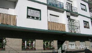 1 Habitación Apartamento en venta en , Buenos Aires Juan Carlos Cruz al 2300