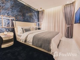 3 Bedrooms Condo for sale in Nong Prue, Pattaya Grand Solaire Pattaya