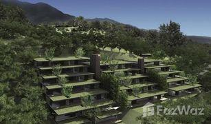 3 Habitaciones Propiedad en venta en , Antioquia AVENUE 15 # 19 200