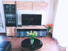 5 Bedrooms House for sale in San Phak Wan, Chiang Mai Rochalia Residence