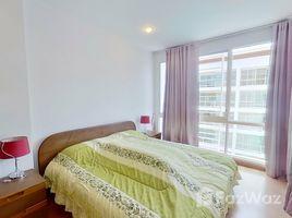 1 Bedroom Apartment for rent in Nong Kae, Hua Hin The Breeze Hua Hin