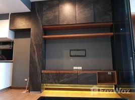 Studio Condo for sale in Bang Kapi, Bangkok Supalai Premier Asoke