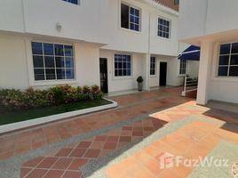 3 Habitaciones Casa en venta en , Atlantico STREET 99 # 49D -156, Barranquilla, Atl�ntico