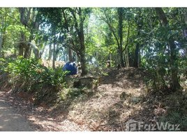 N/A Land for sale in , Puntarenas Uvita