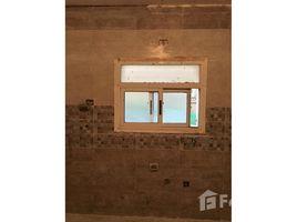 Cairo Al Rehab El Rehab Extension 5 卧室 别墅 租