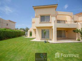 Alexandria Villa for Rent in Alex West-King Mariout 3 卧室 别墅 租