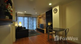 Available Units at Grand Heritage Thonglor