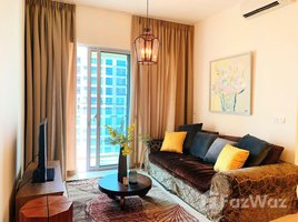 2 Bedrooms Condo for rent in An Phu, Ho Chi Minh City Estella Heights
