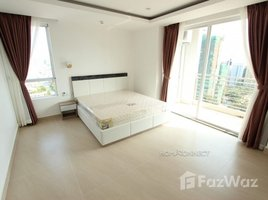 2 Bedrooms Apartment for rent in Stueng Mean Chey, Phnom Penh Other-KH-23164