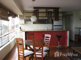 1 Habitación Casa en alquiler en Miraflores, Lima JORGE CHAVEZ, LIMA, LIMA